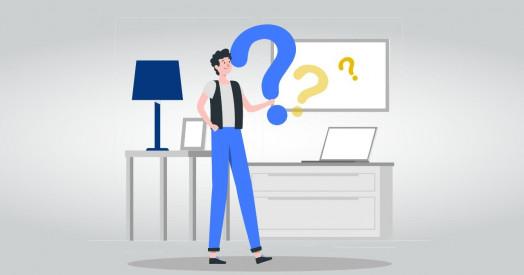 [Complementação Pedagógica. O que é? Vale a pena investir?]