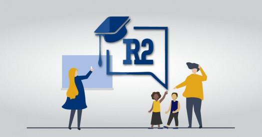 [Licenciatura em pedagogia pode dar aula?]