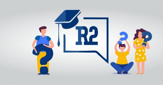 [Formação pedagógica: o que é licenciatura plena?]