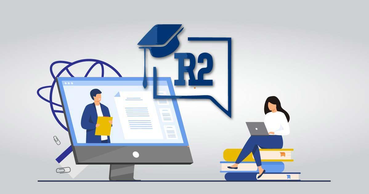 Pedagogia para licenciados EAD em 12 meses