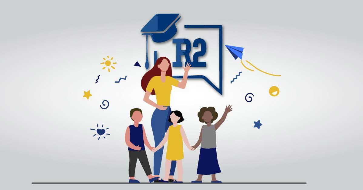 Pedagogia para graduados