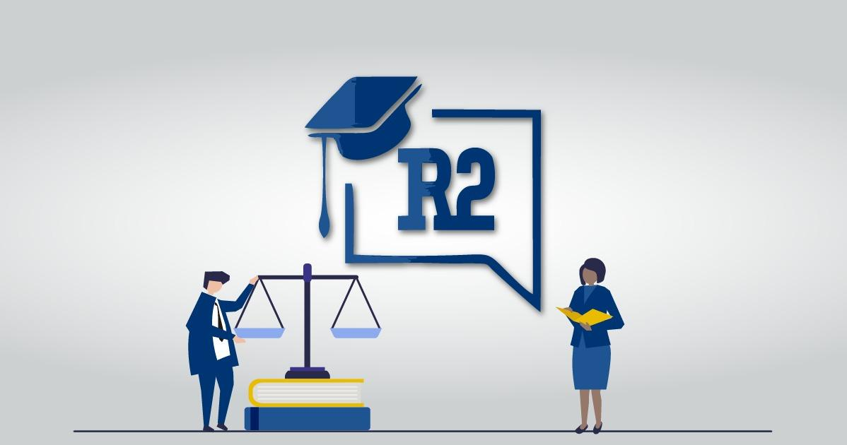Bacharel em Direito pode dar aula em Escola Pública?