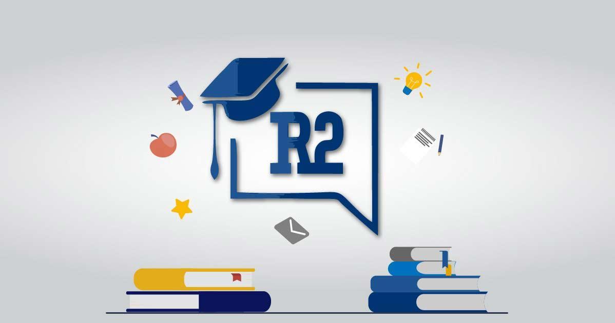 Licenciatura plena pedagogia habilitação