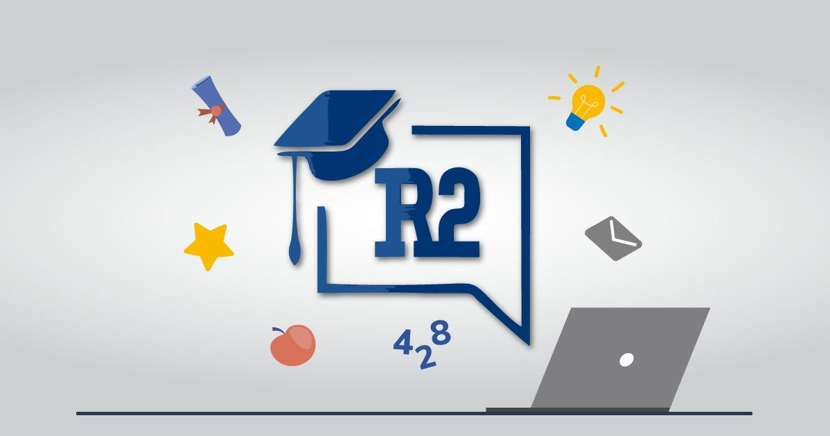 Complementação pedagógica ead em 6 meses