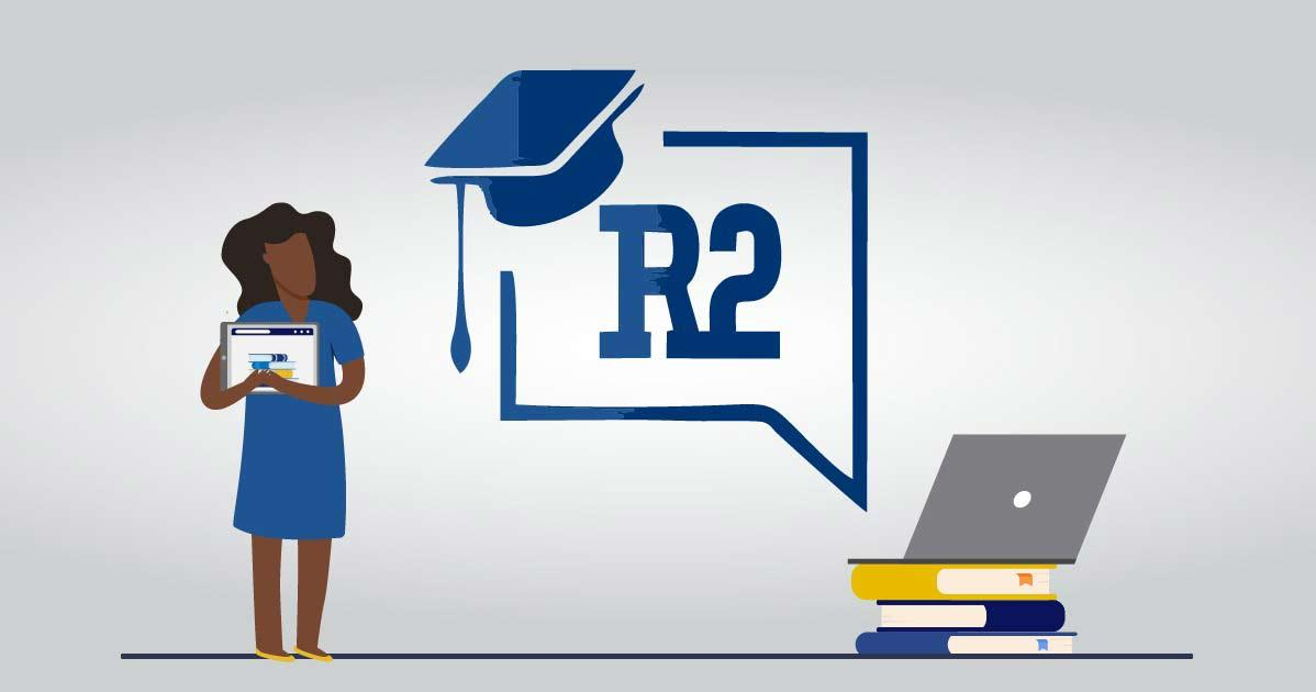 Licenciatura em pedagogia ead 6 meses