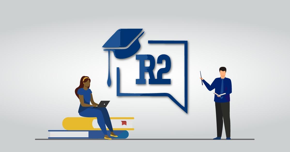 Diferença de bacharelado e licenciatura