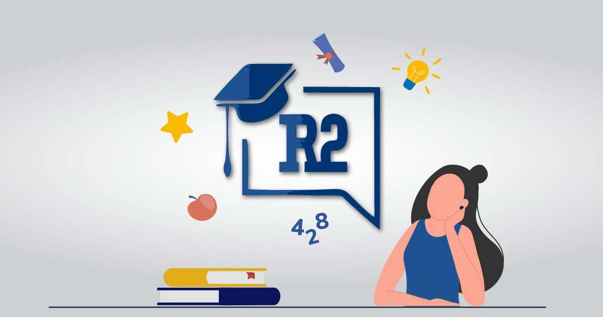 O que é formação pedagógica?