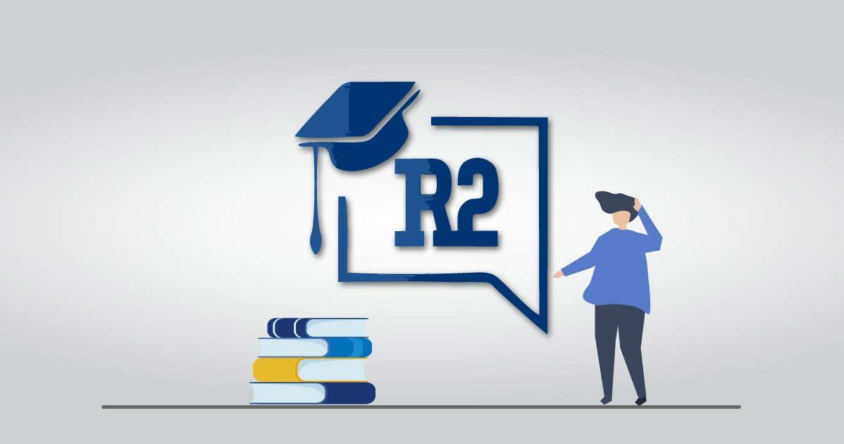 Pedagogia licenciatura ou bacharelado