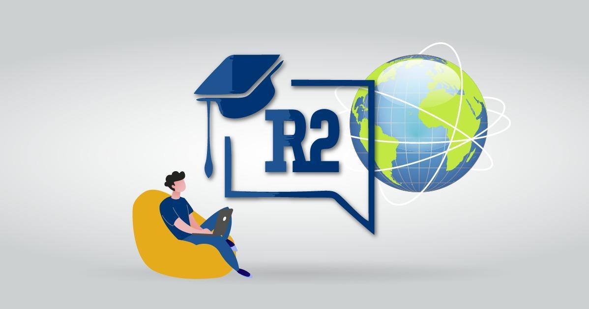 Licenciatura em geografia em 12 meses ead
