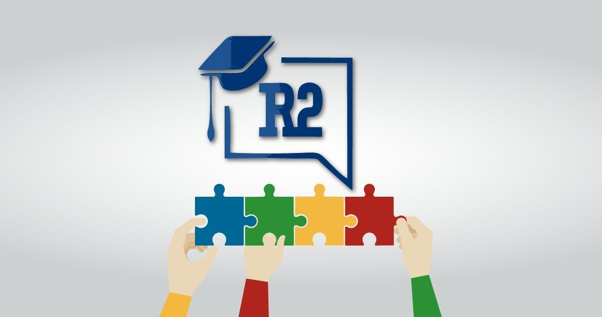 Segunda licenciatura em educação especial