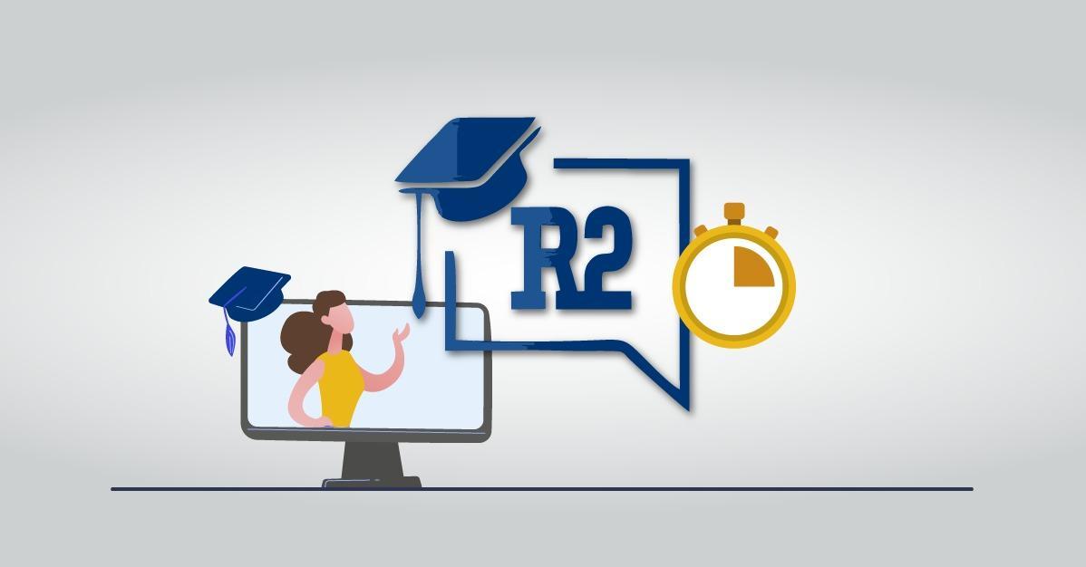 Tecnólogo pode fazer uma licenciatura em menor tempo?