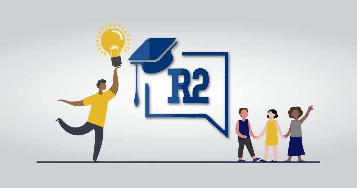 Formação pedagógica em pedagogia para bacharéis e tecnólogos