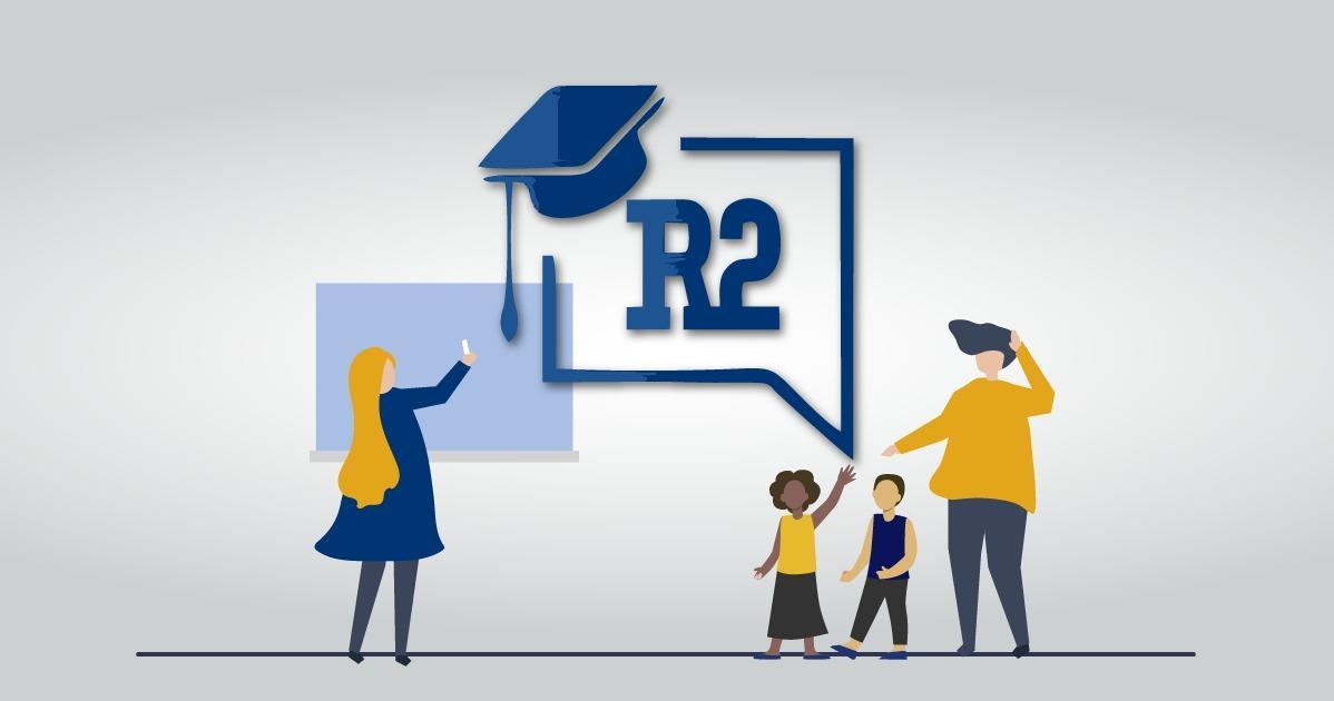 Licenciatura em pedagogia pode dar aula?
