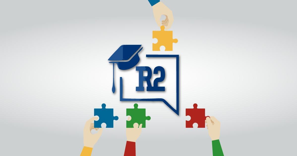 Segunda licenciatura em educação especial em 12 meses