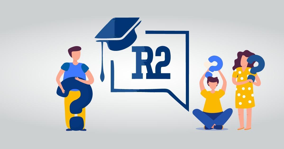 Formação pedagógica: o que é licenciatura plena?