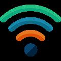 [Ambiente todo com Wi-Fi LIVRE de 100 megas de fibra ótica]