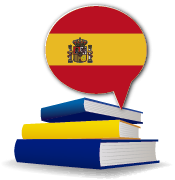 [Letras Espanhol]