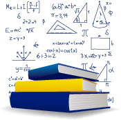 [Matemática]