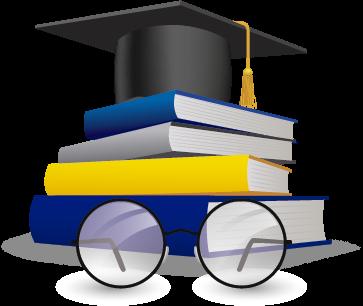 [Licenciatura para graduados: bacharéis e tecnólogos (modalidade semipresencial)]
