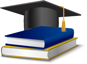 [Pedagogia para Graduados em 10 meses! (EAD)]