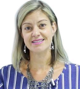 [Profª Patricia Cesar Gonçalves Pereira]