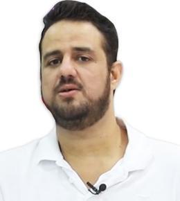 [Profº Rafael Rangel Fernandes]