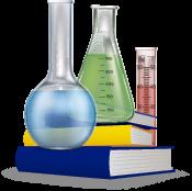 [Química: ]